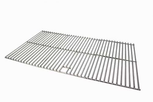 CG110SSET Cooking Grid