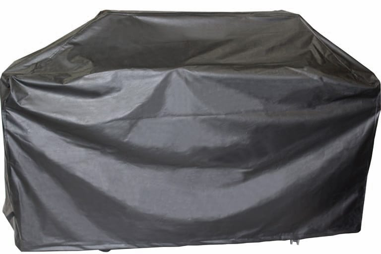KKCVPREM2 full-length grill cover