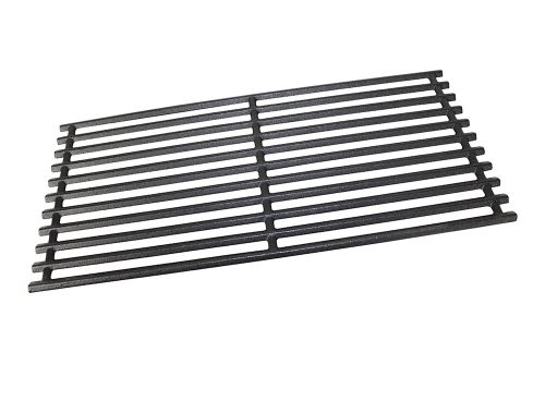 CG111PCI CAST IRON COOKING GRID