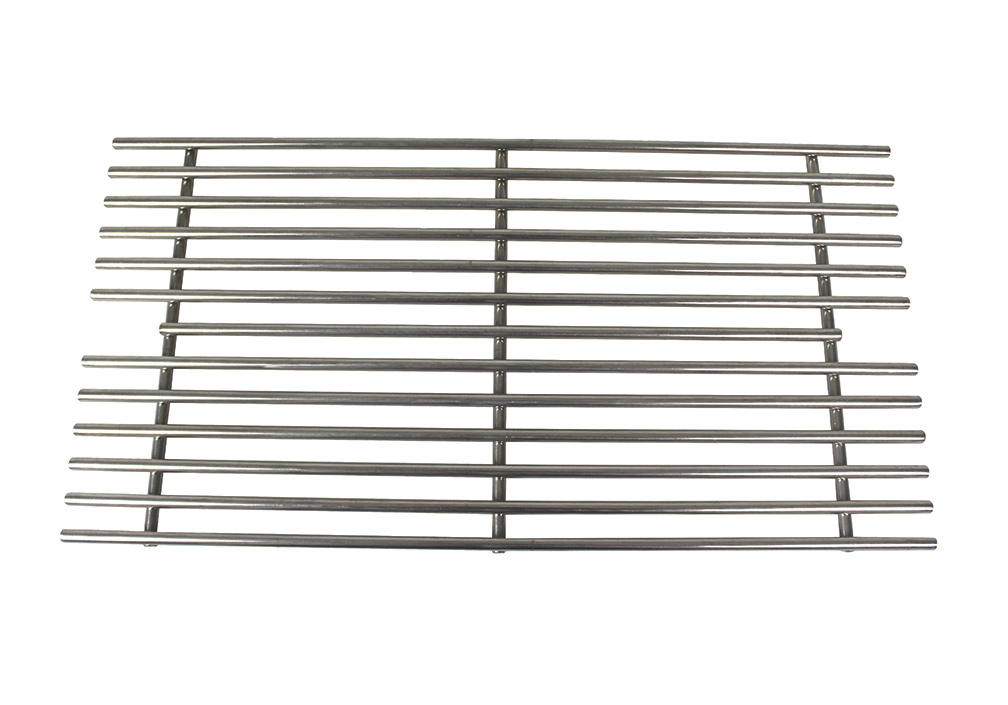CG114SS Stainless Steel Cooking Grid