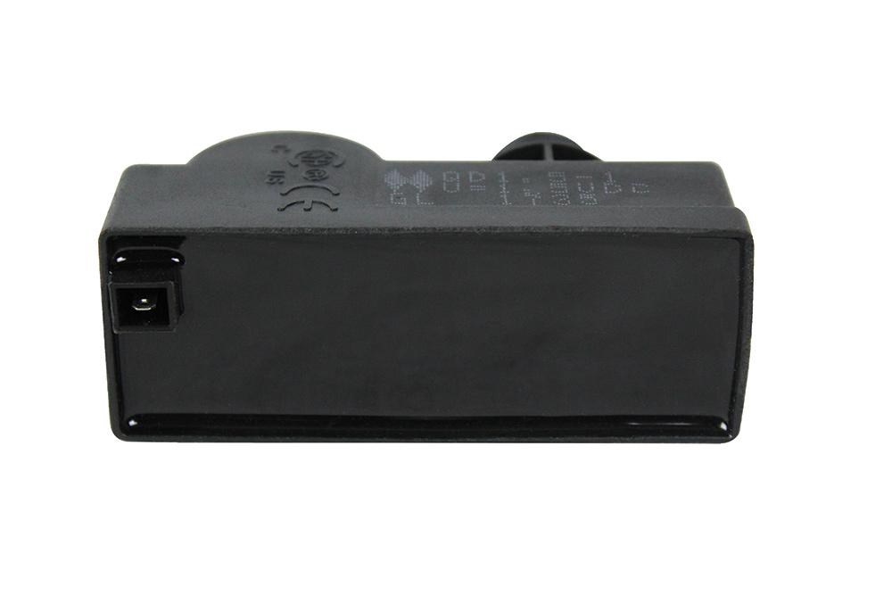IGEIB15B Single Output Ignitor Module