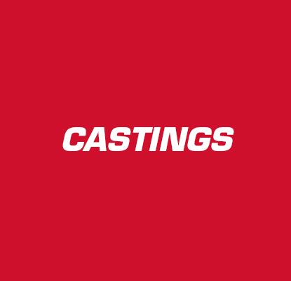 Phoenix Brand Castings