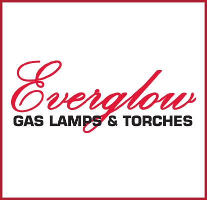Everglow