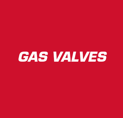 Phoenix Brand Gas Valves