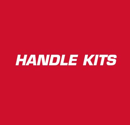 Phoenix Brand Handle Kits