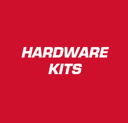 Phoenix Brand Hardware Kits
