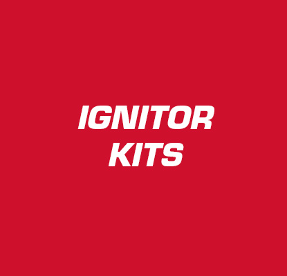 Phoenix Brand Ignitor Kits
