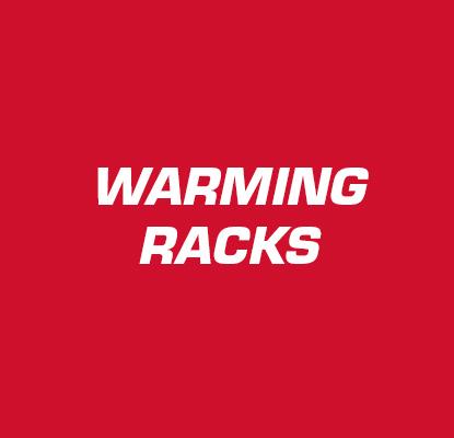 Phoenix Brand Warming Racks