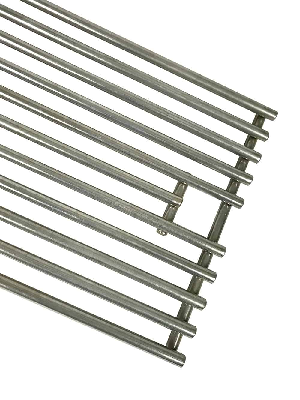 CG115SS Blaze stainless steel cooking grid