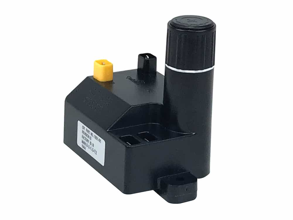 IGEIB16B Two Spark Electronic Ignition Module