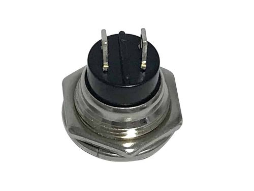 IGEIB18PB PUSH SWITCH IGNITOR BUTTON