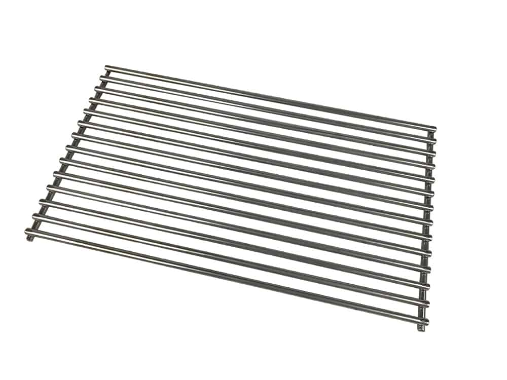 CG116SS WEBER STAINLESS STEEL COOKING GRID