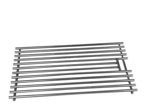 CG118SS ALFRESCO STAINLESS STEEL COOKING GRID
