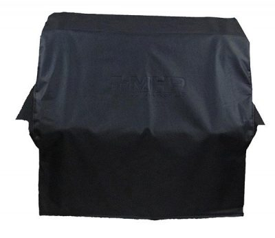 GGBICVPREM PREMIUM QUALITY BUILT-IN GRILL COVER