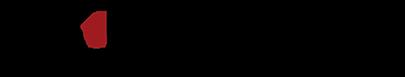 MHP Grill Parts Logo